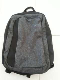 ACER Bag