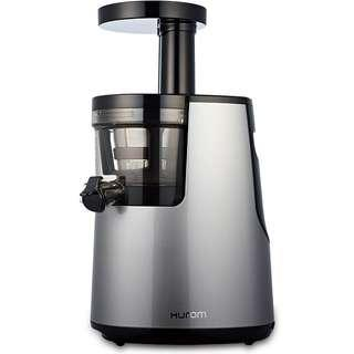 HUROM Classic HH Slow Juicer