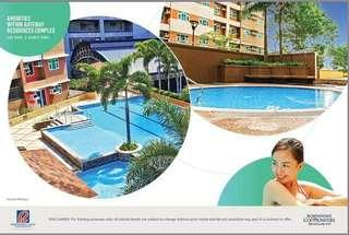 Pre Selling Condo in Pioneer Mandaluyong No Spot Downpayment!