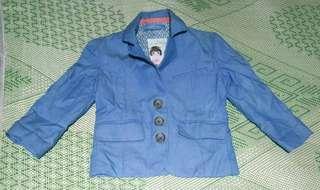 S2 coat