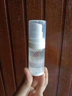 MDGlowing Acne Biosulfur (Acne White)