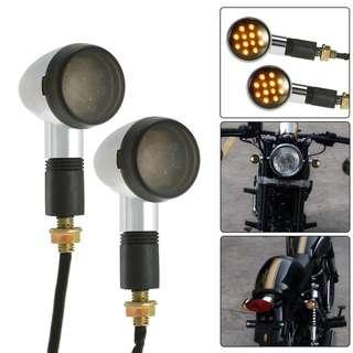 LED Signal light / Signal Light / LED Signal Light for Motorcycle