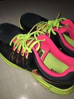 Nike lunarforever3 Shoes #juneholiday30