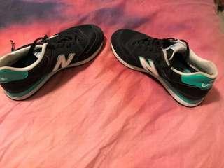 New Balance Joggers