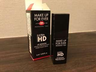 🚚 Make up for ever HD 超進化無瑕美唇精華