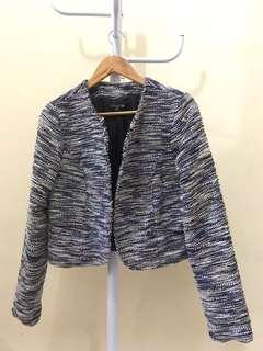 ORI Forever 21 Outer