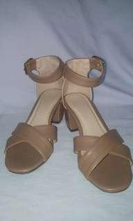 Sandals from Liliw Laguna Available in all sizes