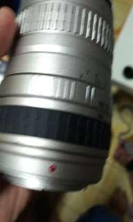 🚚 鏡頭 len for sony a sigma 100 300mm af used good quality
