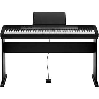 Casio CDP-135 88-Key Digital Piano