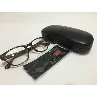 3dfbc17afb Authentic RayBan RB5309F 5220 5321 145 (Brand New) Clearance Ridiculous
