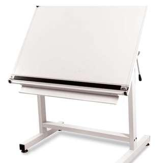 Drafting Stand Set