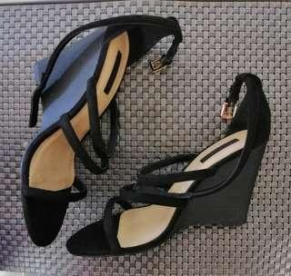 Wome's Shoes - Forever21