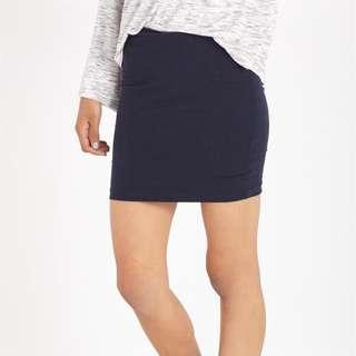 Cotton On Bodycon Skirt