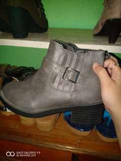 b4c966c3b9bf Women s shoes