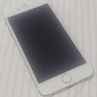 Iphone 6 untuk Kanibal Kanibalan Spareparts Rusak Matot