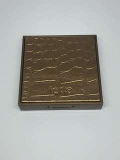 Tarte waterproof amazonian bronzer