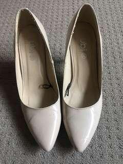 Rubi heels size 36