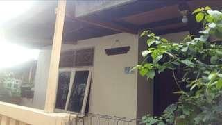 Rumah dijual di Pondok Gede 0895.0100.4180. BU Nego