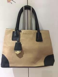 Christian Siriano Shoulder Hand Bag