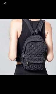 Stradivarius medium backpack