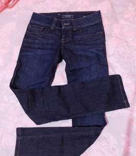700k guess jeans original