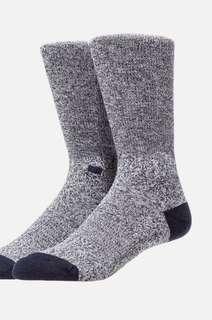 Kith socks