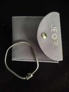 Sterling 925 bracelet