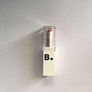 banila co. lipdraw matte blast stick