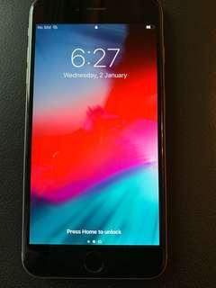 Iphone 6plus 64gb myset