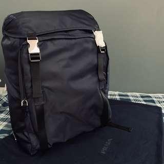 43b1200b18a4 moschino backpack | Fiction | Carousell Singapore