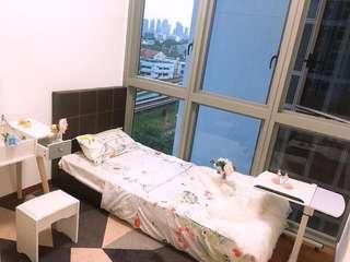 Common Room for rent @ Aljunied!