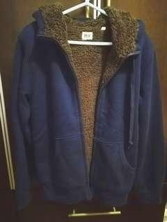Uniqlo Men's jacket