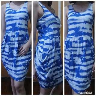 B+ab Dress