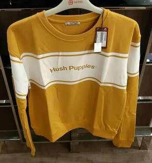 Hush puppies ORIGINAL 100% hoddie,sweater,jaket