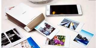 super cheap Instax Printing Service