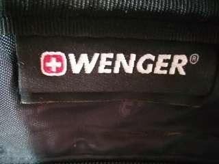 Wenger of switzerland not mk prada lv lacoste Gucci hermes versace lv prada bally