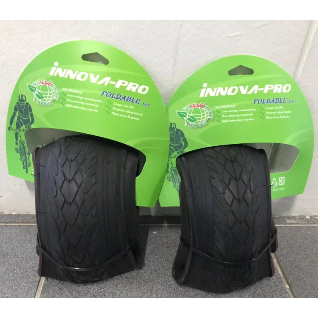 b9c757e4070 1 pair) Super Light weight Innova-Pro 12 x 2.0 for Balance bike ...