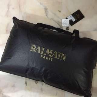 Balmain pillow 1700