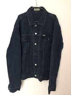 Jacket Guess Original Preloved