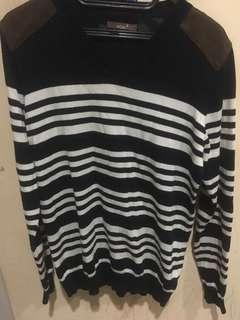 Sweater wood original