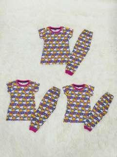 Kids Pyjamasb