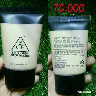 3ce bb cream