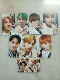 NCT unofficial pc