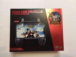Phone game controller for pubg