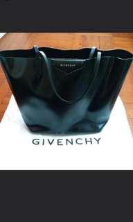 Givenchy Antigona tote bag L