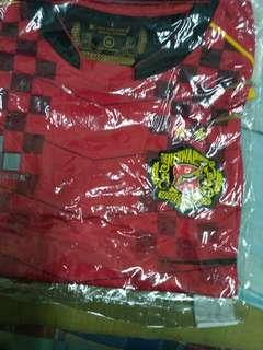 Kelantan Original kit travel 2014