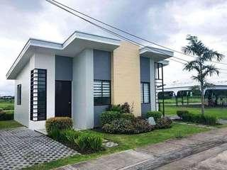 As low as 14k monthly House and Lot for Sale