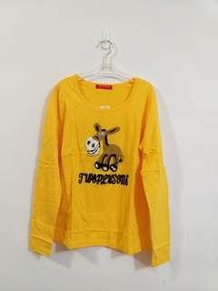 """T shirt新(17""""x24""""H)"""