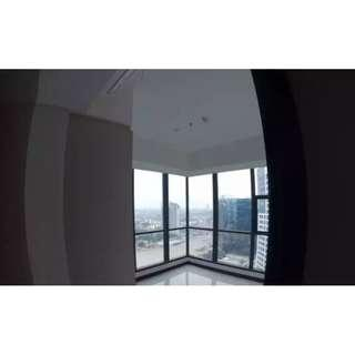 Casa Grande Fase II 3+1 BR Unfurnish Tower B - Under Price !