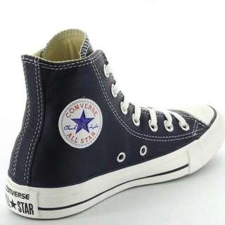 Converse Leather Chuck Taylor All Star